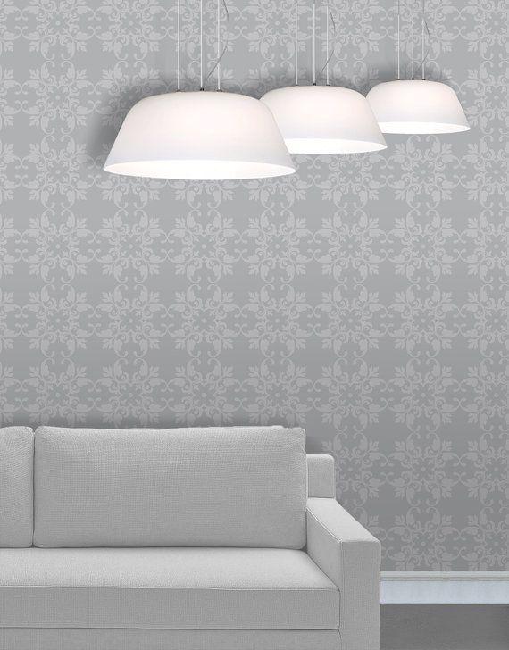 wallpaper tiles removable reusable - photo #26