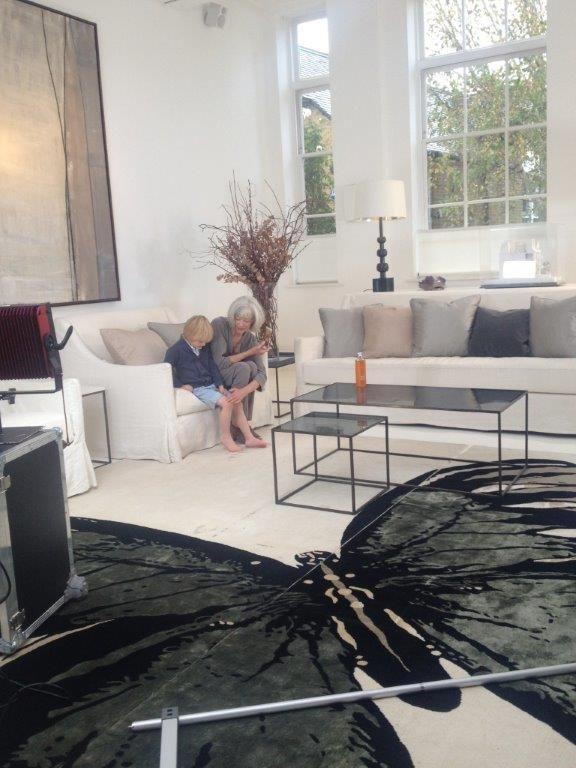 82 Best Interesting Interiors Images On Pinterest Living Room