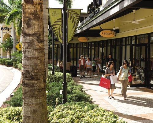 8fa60d64f0 17 Best images about Boca Raton Shopping on Pinterest