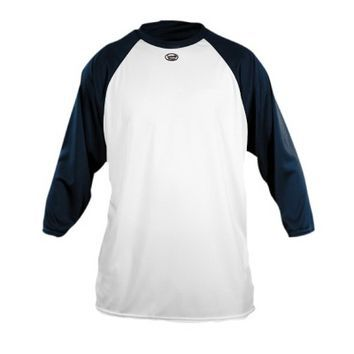 Mens Performance Shirts