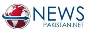News Pakistan Online Newspaper site is the one of true journalism site where news update around the world is posted in every movement