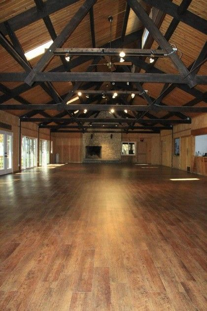 Ojiketas Strom Hall To Rent From Fri Find This Pin And More On Minnesota Wedding Venues