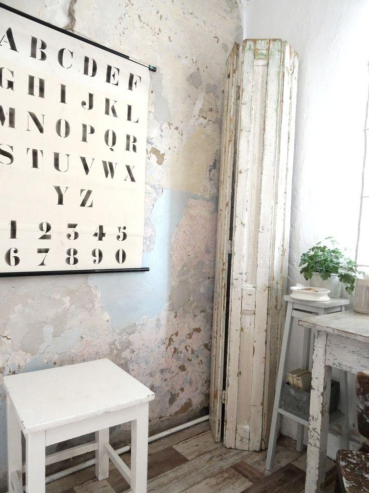 die besten 25 wandkarten ideen auf pinterest karten tapete karten schlafzimmer und bunte. Black Bedroom Furniture Sets. Home Design Ideas