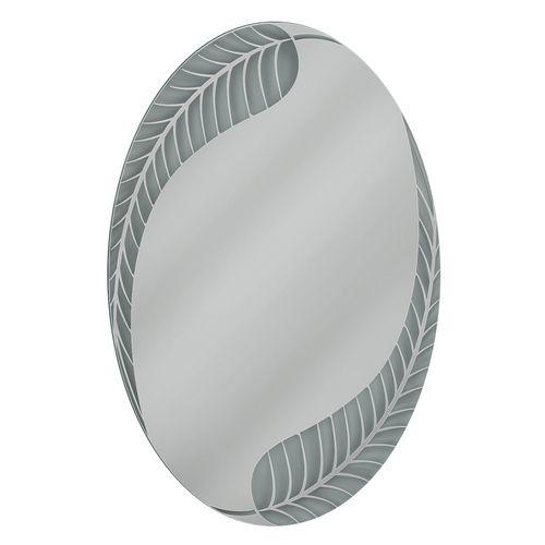 17 Best ideas about Oval Bathroom Mirror on Pinterest | Half bath ...