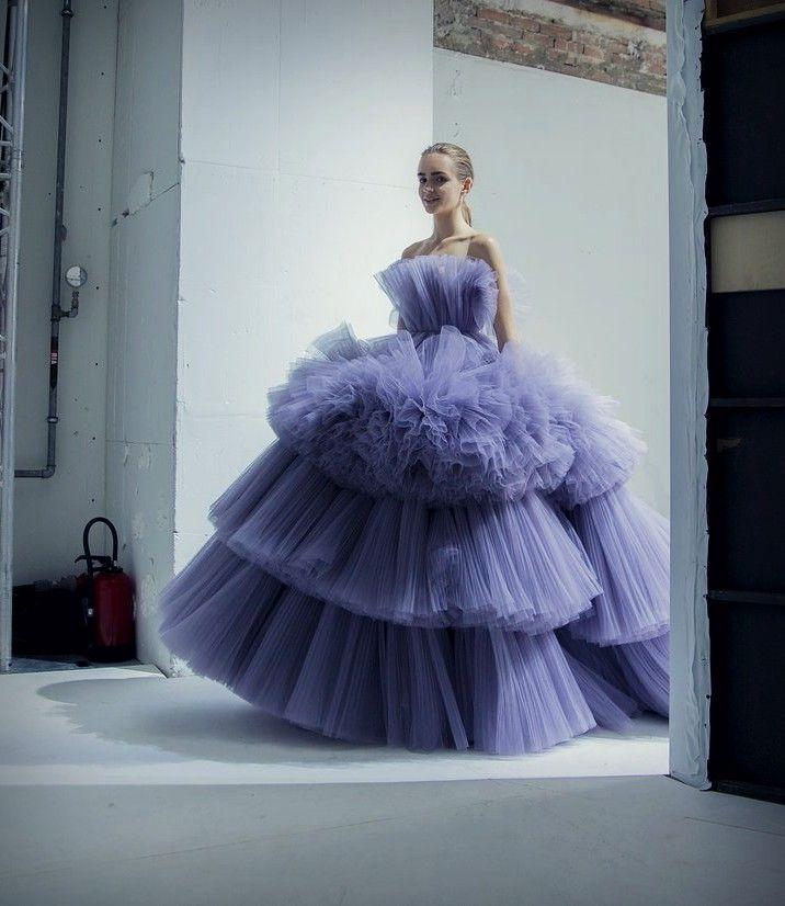 High Fashion Couture Photography | www.pixshark.com ...