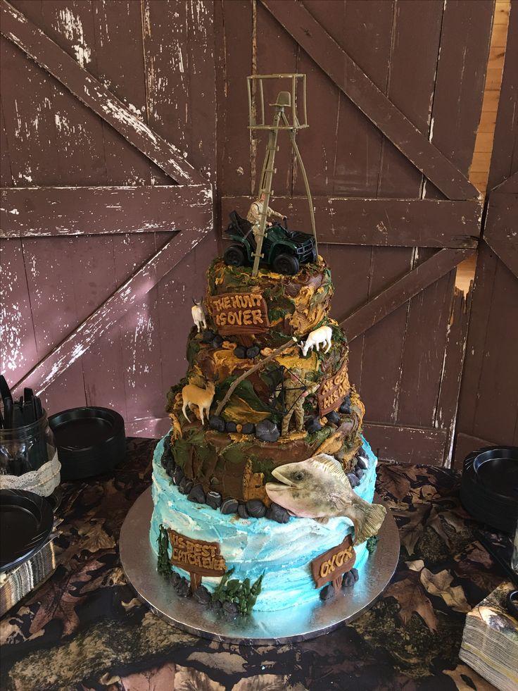 Black Forest Cake In San Antonio Tx