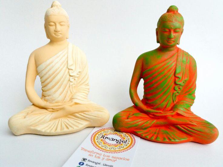 Buda  15 cm alto Pedidos al 3176552224 Redes sociales Facebook e Instagram Amangel Tienda