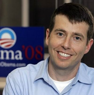 ROFLMAO: 'In denial at this point': David Plouffe says Obamacare will work 'really well' by 2017 #DNC #p2 #ncpol #lnyhbt #ocra #teaparty #goa