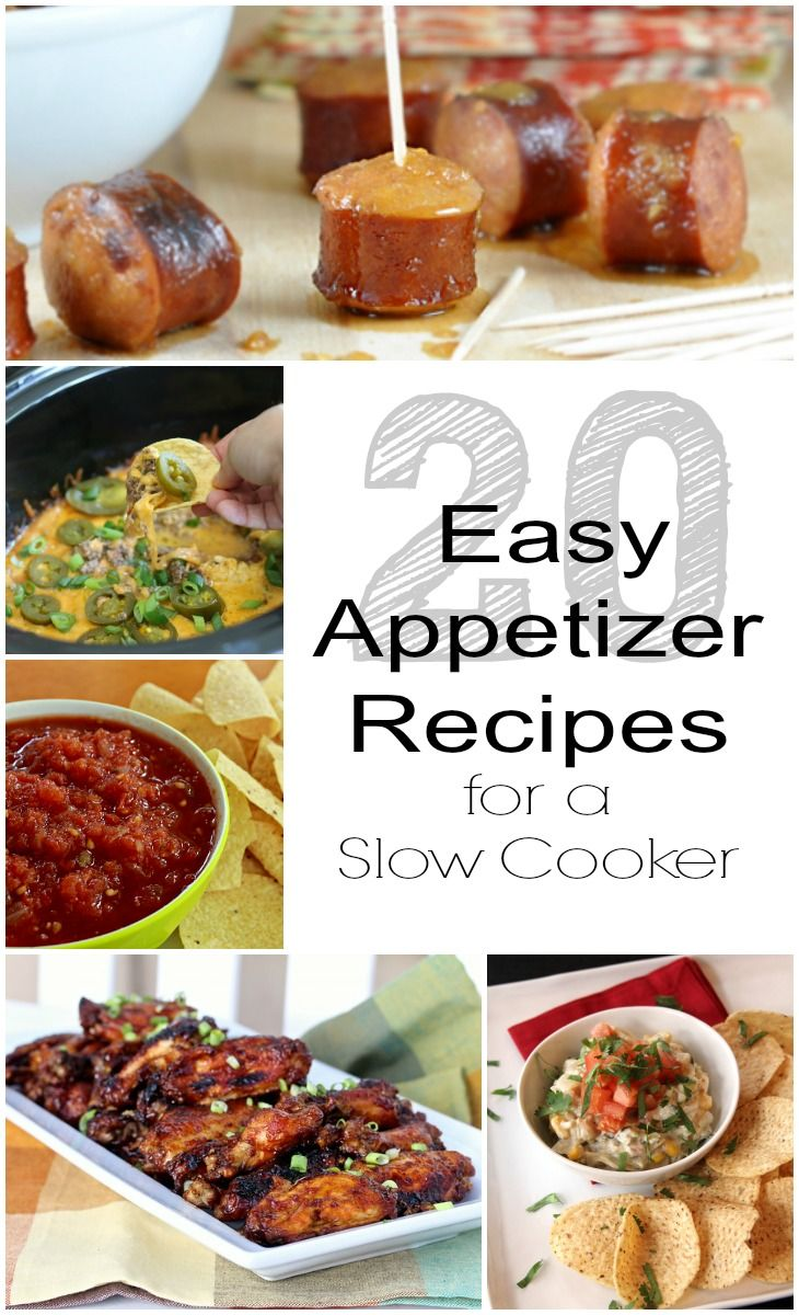 Forum on this topic: 20 Better-For-You Super Bowl Recipes, 20-better-for-you-super-bowl-recipes/