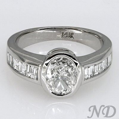 Rings commitment Lesbian lovers
