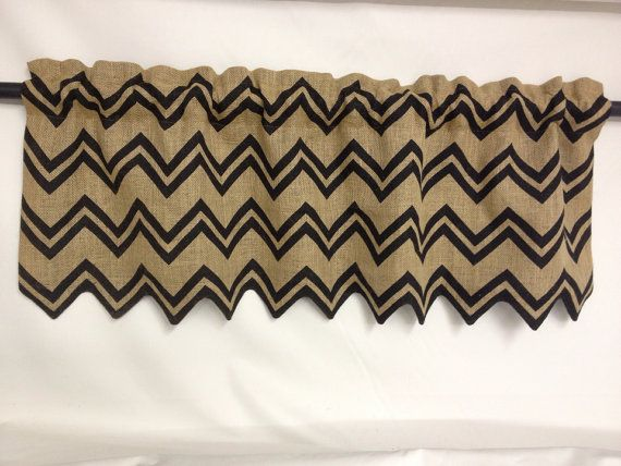 Hey, I found this really awesome Etsy listing at http://www.etsy.com/listing/151223335/chevron-pattern-chevron-valance-zig-zag