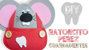 soy el Raton perez !!!