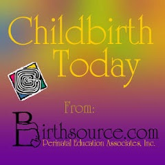 Birthing rituals in traditional Judaism, guide for doulas.