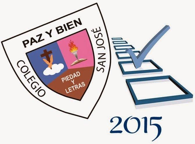Colegio San José │¡La alegría de vivir en familia! - Hermanas Franciscanas Mis. María Auxiliadora