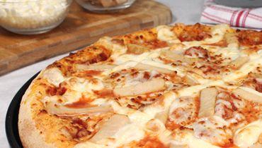 Menu   Domino's Pizza Paraguay - Delivery, Comida para llevar y Restaurante - Dominos.com.py