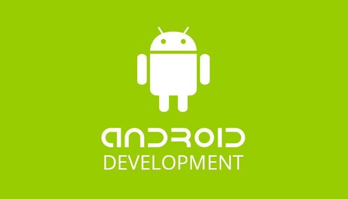 Top 5 Courses Android development   [Udemy Free Coupon - 100