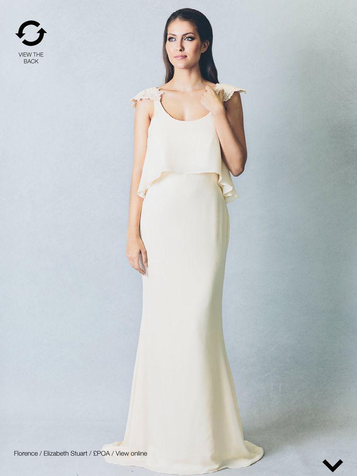 Famous Wedding Dresses Nottinghamshire Gift - Wedding Dresses and ...