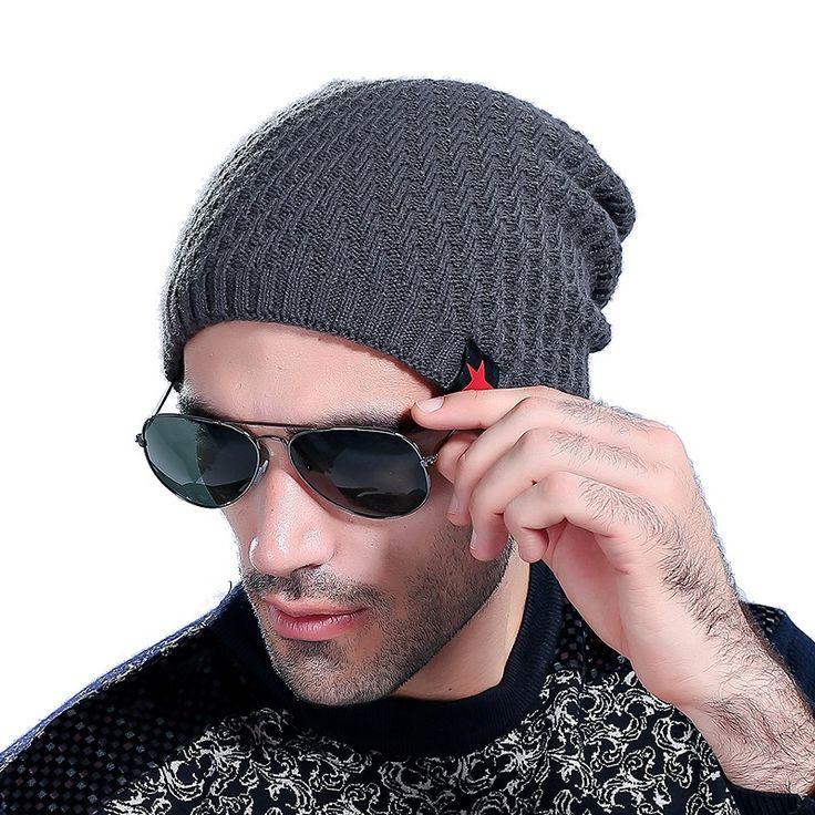 $4.20 (Buy here: https://alitems.com/g/1e8d114494ebda23ff8b16525dc3e8/?i=5&ulp=https%3A%2F%2Fwww.aliexpress.com%2Fitem%2FWJ-Brand-Beanies-Knit-Men-s-Winter-Hat-Caps-Skullies-Bonnet-Winter-Hats-For-Men-Women%2F32762024436.html ) WJ Brand Beanies Knit Men's Winter Hat Caps Skullies Bonnet Winter Hats For Men Women Beanie Fur Warm Baggy Wool Knitted Hat for just $4.20