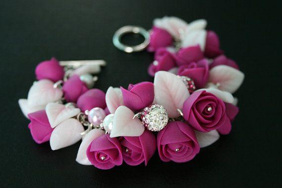 Hoi! Ik heb een geweldige listing gevonden op Etsy http://www.etsy.com/listing/165970647/polymer-clay-jewelry-handmade-polymer