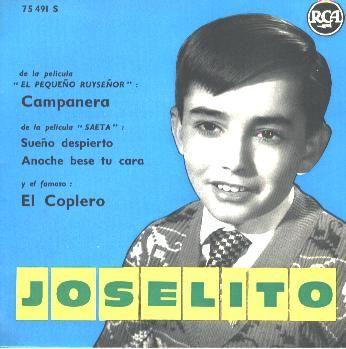 JOSELITO - jose_01.jpg