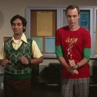 '#timetoparty with @eventhorizonproductions #audio #video #lighting #lightingdecor #lightingdesign #bigbangtheory #sheldoncooper #sheldon #dance #danceparty #comics #science #fun #friends #boston #bostonevents #partyrentals #eventplanning #newengland #theflash #starwarsfan #awesome #laugh #eventplanningservices #friendshipgoals #eventprofs #dancethenightaway #instafollow #bostonnightlife' by @eventhorizonproductions. What do you think about this one? @powwowevents @appoemn @immaculate_events…
