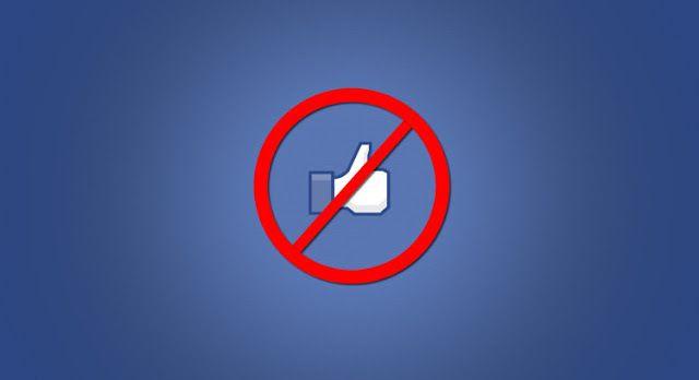 EPIRUS TV NEWS: ΠΡΟΣΟΧΗ:ΜΗΝ δεχτείτε αίτημα φιλίας και μηνύματα απ...