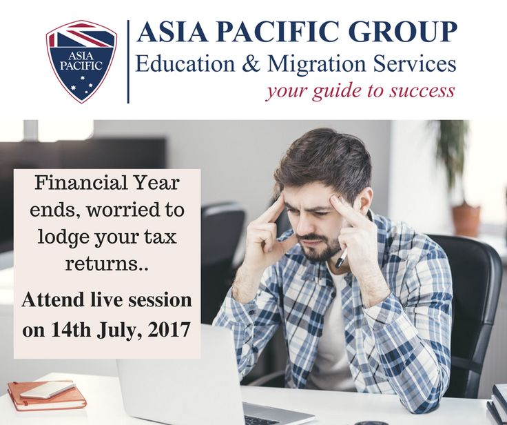 ielts institute in Chandigarh http://asiapacificgroup.com/india/ielts.php