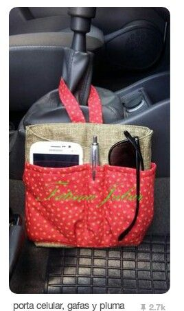 Clothing, Shoes & Jewelry : Women : Accessories : handbag organizer http://amzn.to/2id0wYy