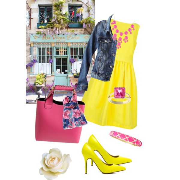 A fashion look from October 2014 featuring Ted Baker dresses, American Eagle Outfitters jackets and Chicnova Fashion shoulder bags. Browse and shop related loo…