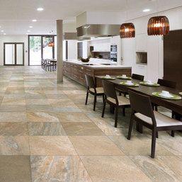 Porcelain Vs Ceramic Tile Floor - columbialabels.info