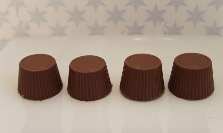 Cupcakesfluffan: december 2011