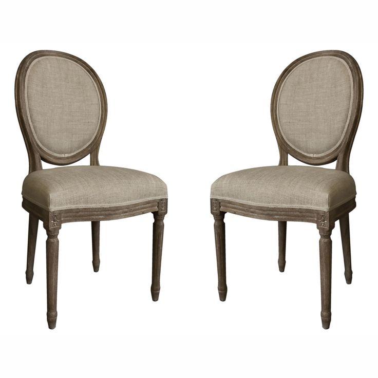 Mejores 15 imágenes de Chairs en Pinterest | Blanco y negro ...