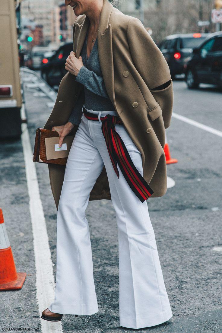 NYFW-New_York_Fashion_Week-Fall_Winter-17-Street_Style-Camel_Coat-White_Trousers-3