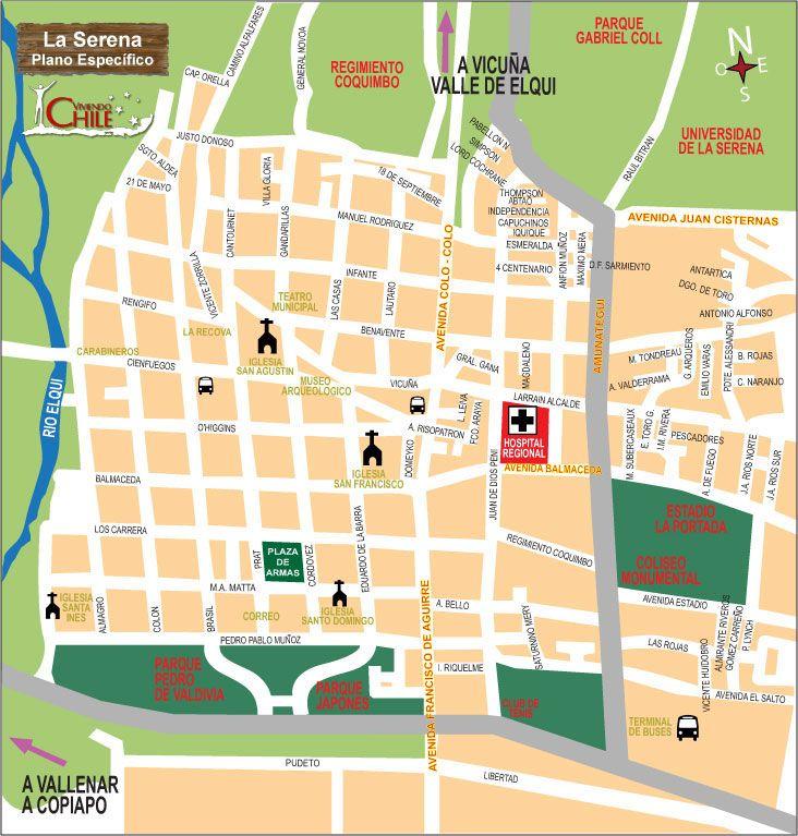 VIVIENDO CHILE - Turismo - Datos Turísticos - Servicios Turisticos - Informacion Turística - Destinos - Guia de Viaje - Lugares de Interes - Vacaciones - Viajar - Conocer - Recorrer - Mapas Ruteros - Mapa Turistico - Mapa Carretero - Planos - Donde Alojar - Donde Dormir - Alojamiento - Hostales - Hoteles - Residenciales - Hospedaje Rural - Cabanas - Camping - Termas - Lodge - Barato - BBB - Economico - Agencias Turismo - Excursiones - Guias Turisticos - Tours - Turismo Aventura - Transporte…