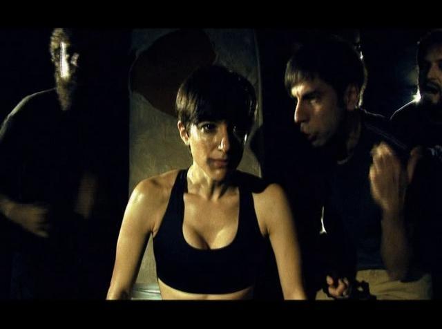 """UTOPIANS - """"Come Baby"""" (2010) by BAN BANG!"""