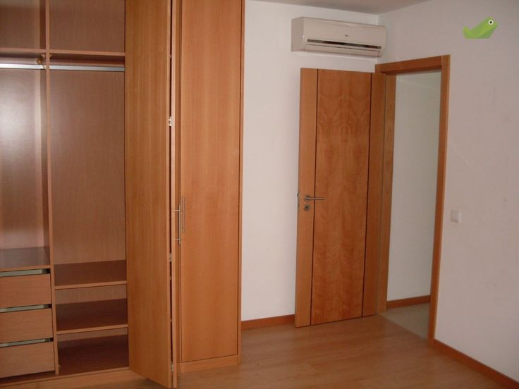 Apartment 1 Bedroom To rent in Coimbra