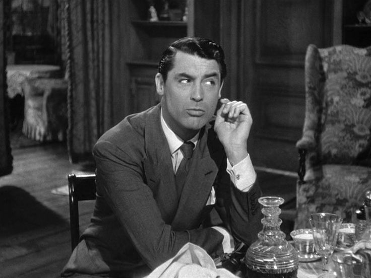 murder and insanity in the movie arsenic and old lace In joseph kesselring's arsenic and old lace  enjoys hurting others and tends towards murder  because what could be classified as insanity goes on.