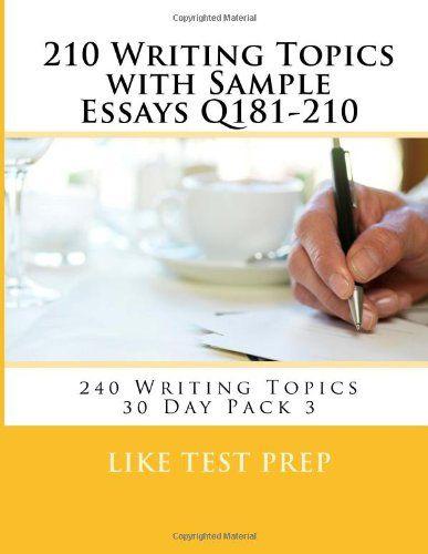 Write paper fast
