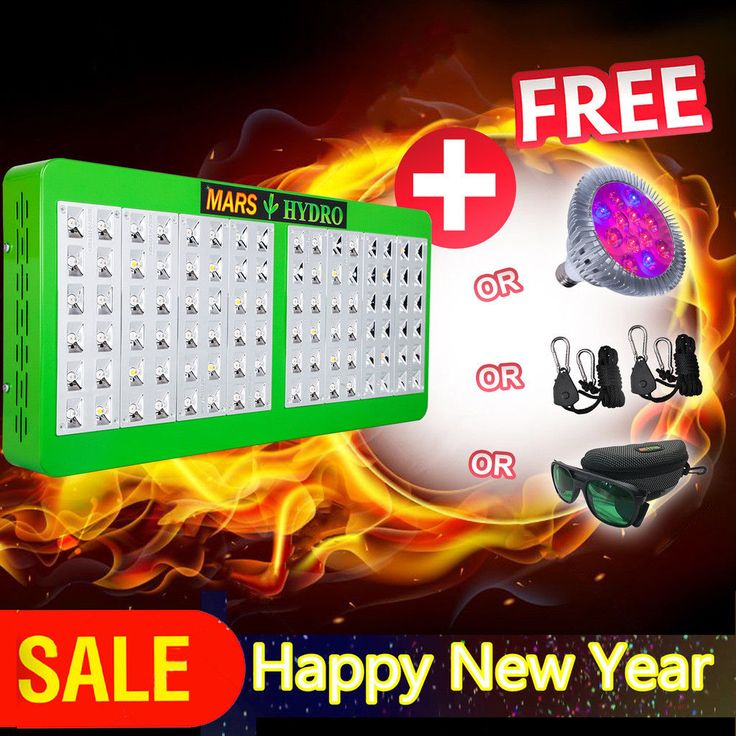 FREE GIFT ON PURCHASE!!! Limited time sale that is ending soon on Dec. 31st 2017. The marshydro reflector 96 led grow light is perfect for a 2ft×3ft growing area. Great for all types of plants growing like cannabis, peppers, herbs, succulents, flowers, cherry, etc. For all stages of plant growth from seedling to harvest.  #marshydro #garden #lamp #indoor