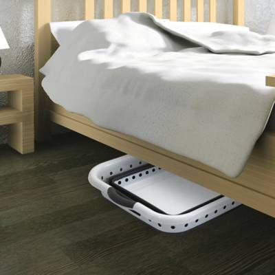 Product Image for Collapsible Laundry Basket 5 out of