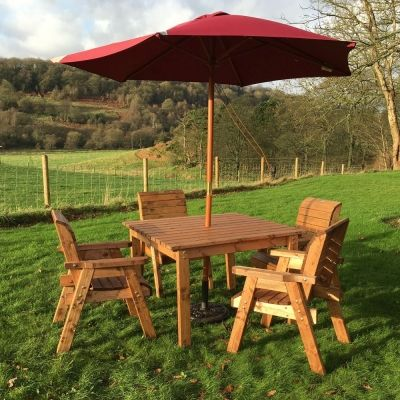 Garden Tables and Chairs: Benches, Chairs, Loungers   Garden ...