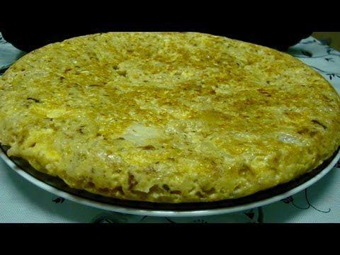17 best images about espanol 1103 la salud on pinterest for Cocina mediterranea