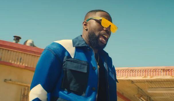 Vegedream Mens Sunglasses Rap Men