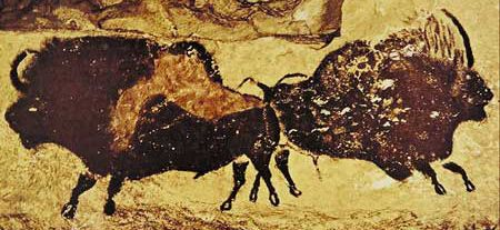 paleolithic age essays Neolithic and paleolithic era the neolithic and paleolithic era were two periods in which humans began to develop and grow changes in population, early.