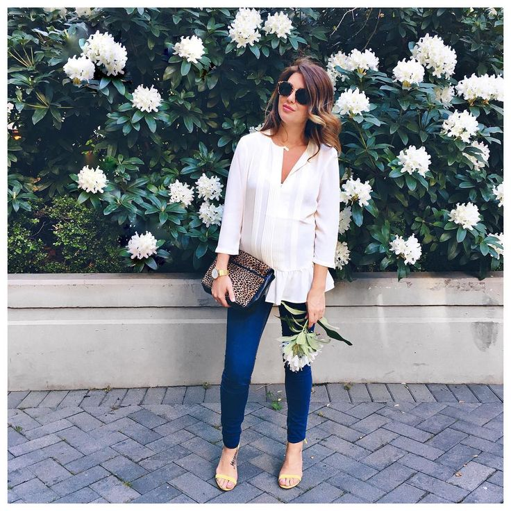 Host of W Networks & HGTV Love it Or List it Vancouver, former ABC's Bachelorette & quintessential busy bee 🐝 snapchat : Jillian-Harris