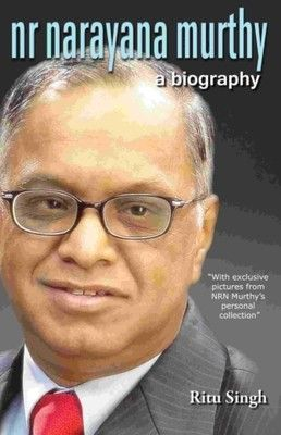 Nagavara Ramarao Narayana Murthy.( Born 20 August 1946), commonly referred to as Narayana Murthy, is an Indian IT industrialist and the co-founder of Infosys, a multinational corporation providing business consulting, technology, engineering, and outsourcing services. Murthy studied electrical engineering at the National Institute of Engineering, University of Mysore, and M. Tech at the Indian Institute of Technology Kanpur.