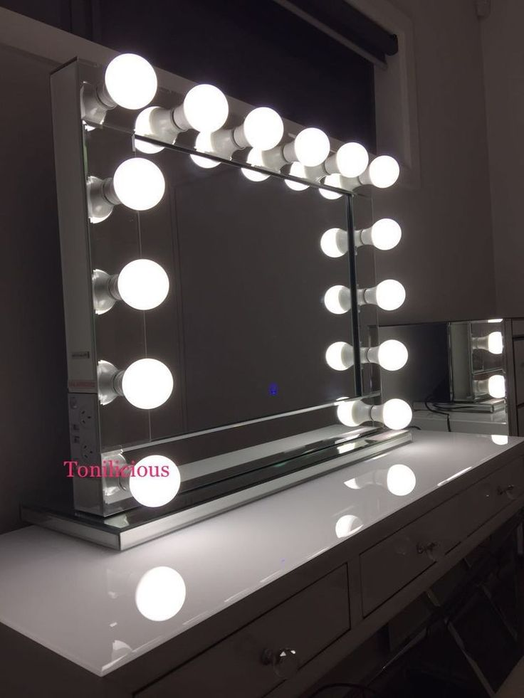 Details about Hollywood Makeup Mirror with DIMMABLE LED lights  Vanity Make  Up Beauty Mirror. Best 25  Hollywood makeup mirror ideas on Pinterest   Hollywood