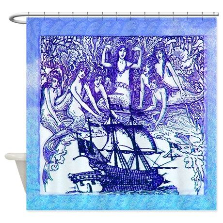 16 best pirate ship shower curtain images on pinterest With best brand of paint for kitchen cabinets with jolly roger sticker