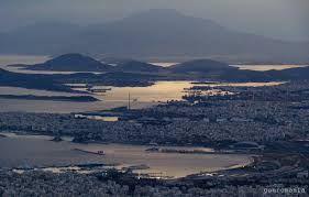 Αποτέλεσμα εικόνας για Π.Φαληρο.Athens