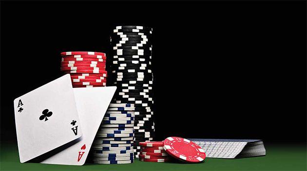 Strategi Gampang Memainkan Judi Poker online - Situs dalam bermain permainan agen judi bandar poker online KepoQQ.org yang disebut satu situs poker online